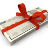 FXで月収100万円を安定的に稼ぐ皮算用