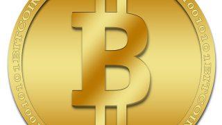 友人がビットコインで200万円飛ばしたらしい。