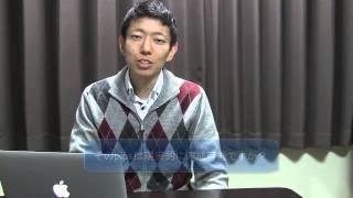 ☆動画シリーズ☆第2回目―資金のレバレッジ